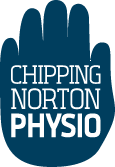 Chipping Norton Physio