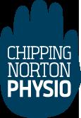 Chipping Norton Physio