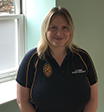 Claire Salisbury-Chipping Norton Physio